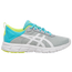 ASICS® GEL-Quantum Lyte - Girls' Grade School