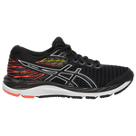 ASICS® GEL-Cumulus 21 - Boys' Grade School