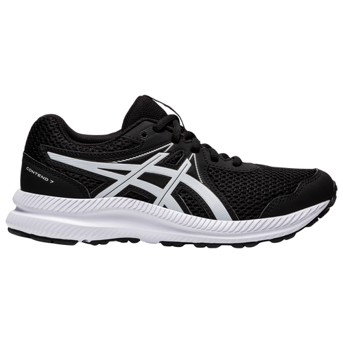 Asics Shoes CONTEND 7