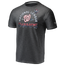 Majestic MLB League Champs T-Shirt - Men's