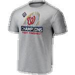 Majestic MLB World Series T-Shirt - Men's