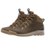 The North Face Back-To-Berkeley Mid WP - Men's