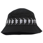 Kappa Bzahlab Bucket Hat - Women's