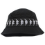 Kappa Bzahlab Bucket Hat - Women's