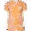 Kappa Ciavan T-Shirt - Women's