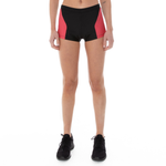 Kappa Authentic Race Catim Shorts - Women's