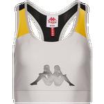 Kappa Race Catim Bra - Women's