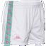 Kappa Banda Shorts - Women's