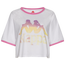 Kappa Caraff T-Shirt - Women's