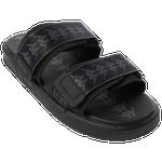 Kappa 222 Banda Aster 1 Sandals - Men's