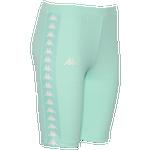 Kappa Banda Bike Short - Women's