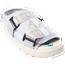 Kappa 222 Banda Mitel 2 Sandal - Men's