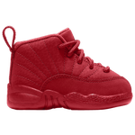 hot sale online c7e73 630f3 Jordan Retro 12 - Boys' Toddler