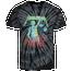 Metallica Justice T-Shirt - Men's