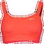 Brooks Fiona Sport Bra - Women's
