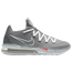 Nike LeBron 17 Low - Boys' Grade School
