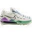 Nike LeBron 17 Low - Boys' Grade School