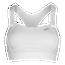 Brooks Juno Sport Bra - Women's