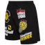 Chinatown Market Western Conference Shorts - Men's