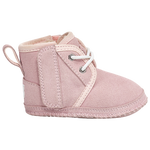UGG Baby Neumel - Girls' Infant