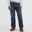 Levi's 569 Loose Straight Jeans - Men's