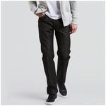 Levi's 501 Shrink To Fit Jeans - Men's