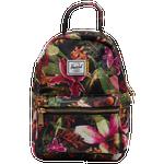 Herschel Nova Mini Backpack