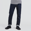 Levi's 501 Original Fit Jeans - Men's