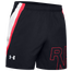 "Under Armour 5"" Launch Stretch Woven Run Shorts - Men's"