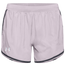 Under Armour HeatGear Fly By 2.0 Shorts - Women's