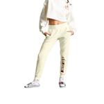 Champion Reverse Weave OEL Jogger - Women's