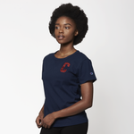Champion Vintage T-Shirt - Women's