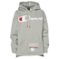 Champion Behind The Label Pullover Hoodie - Women's