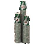 Gatorade 100 Pack 7-oz Cups