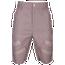 SF Fulton Mesh Shorts - Men's