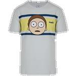 Diadora Morty Face S/S T-Shirt - Men's