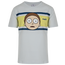 Diadora Morty Face S/S T-Shirt - Men's
