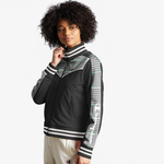 Champion Tricot Track Jacket - Women's