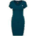 Champion Bodycon Dress - Women's