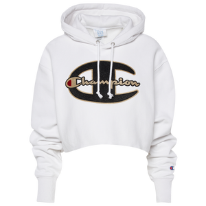 hot sales super popular official supplier Champion Hoodies | Foot Locker