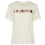 Champion Old English T-Shirt - Women's