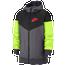 Nike Windrunner HD Jacket - Boys' Grade School