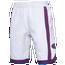 Champion Reverse Weave Basketball Shorts - Men's