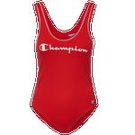 Champion Bodysuit - Women's