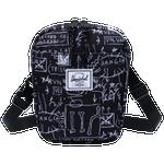 Herschel Cruz Basquiat
