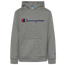 Champion Reverse Weave Hoodie - Youth