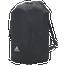 adidas Wrestling Gear Bag