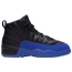 Jordan Retro 12 - Boys' Preschool