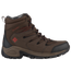 Columbia Gunnison Omni-Heat - Men's