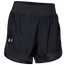 Under Armour Team Woven Training Short - Women's